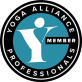 Gordan Wax Yoga - Yoga Alliance Member